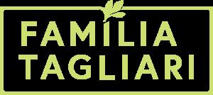 Familia Tagliari